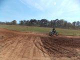 Motocross 10/13/2012 (46/50)