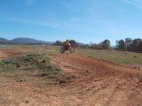 Motocross 10/13/2012 (47/50)