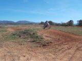 Motocross 10/13/2012 (49/50)