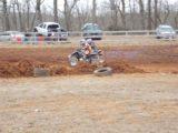 Motocross 3/2/2013 (17/17)