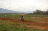 Motocross 3/31/2012 (1/610)