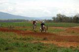 Motocross 3/31/2012 (2/610)
