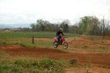 Motocross 3/31/2012 (3/610)