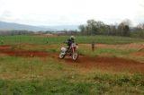 Motocross 3/31/2012 (4/610)