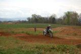 Motocross 3/31/2012 (5/610)