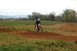Motocross 3/31/2012 (6/610)