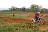 Motocross 3/31/2012 (7/610)