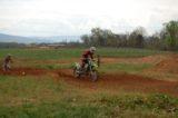 Motocross 3/31/2012 (8/610)