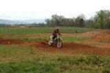 Motocross 3/31/2012 (9/610)
