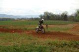 Motocross 3/31/2012 (10/610)