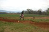 Motocross 3/31/2012 (11/610)