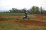 Motocross 3/31/2012 (12/610)