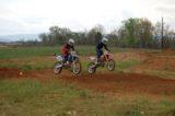 Motocross 3/31/2012 (13/610)