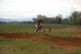 Motocross 3/31/2012 (14/610)