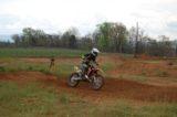 Motocross 3/31/2012 (15/610)