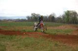 Motocross 3/31/2012 (16/610)
