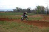 Motocross 3/31/2012 (17/610)