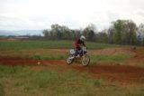 Motocross 3/31/2012 (18/610)