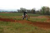 Motocross 3/31/2012 (19/610)