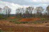 Motocross 3/31/2012 (20/610)