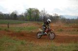 Motocross 3/31/2012 (21/610)
