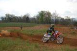 Motocross 3/31/2012 (23/610)