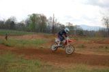 Motocross 3/31/2012 (24/610)
