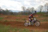 Motocross 3/31/2012 (25/610)