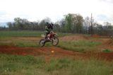 Motocross 3/31/2012 (26/610)