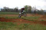 Motocross 3/31/2012 (27/610)