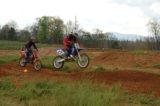 Motocross 3/31/2012 (28/610)