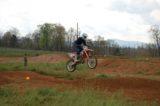Motocross 3/31/2012 (29/610)