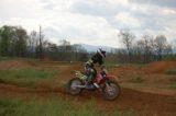 Motocross 3/31/2012 (30/610)