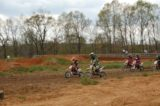Motocross 3/31/2012 (31/610)