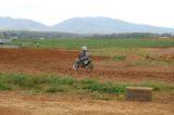 Motocross 3/31/2012 (32/610)