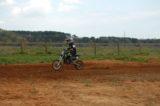 Motocross 3/31/2012 (33/610)