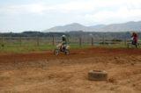 Motocross 3/31/2012 (34/610)