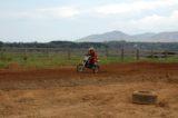 Motocross 3/31/2012 (35/610)