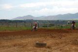 Motocross 3/31/2012 (36/610)