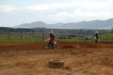 Motocross 3/31/2012 (37/610)