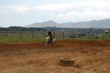 Motocross 3/31/2012 (38/610)