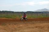 Motocross 3/31/2012 (39/610)