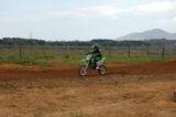 Motocross 3/31/2012 (40/610)