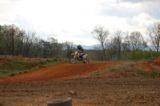 Motocross 3/31/2012 (41/610)