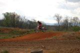 Motocross 3/31/2012 (42/610)