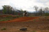 Motocross 3/31/2012 (43/610)