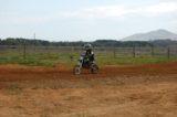 Motocross 3/31/2012 (44/610)