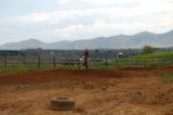 Motocross 3/31/2012 (45/610)