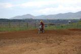 Motocross 3/31/2012 (46/610)