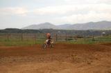 Motocross 3/31/2012 (47/610)